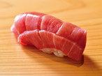 美食の伊勢志摩で訪ねたい 地元の名店6選