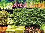 この棚に夢中! ハワイの3大人気スーパーマーケット