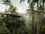 今が旬のバリ島リゾートBEST5