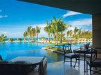 バリ島初の6ツ星ホテルが導く究極