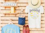 楽園に似合う服がいっぱい! ハワイのセレクトショップ8選