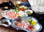 高知県のおいしいもの、いただきます!