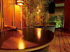 女性ひとり客を歓迎! 楽しい温泉宿BEST15