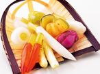 味よし、ルックスよし、47都道府県手土産リスト2013