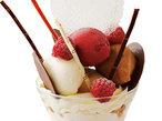 デートで味わいたい! 東京チョコレートスイーツ8選