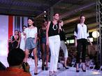 独自の文化が今を創る ハワイのファッション業界最新事情