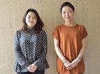西川美和×砂田麻美 「撮ること、書くことについて私たちが語ること」