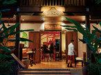 ラオス・ルアンパバーンの 瀟洒なホテル3選