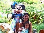 子どもと楽しむハワイ極上バケーション
