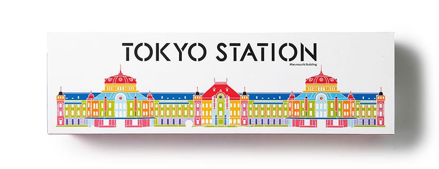 3ページ目)ターミナル駅手土産&お弁当ランキング ~東京駅・手土産篇~