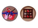 甘くて苦い極上のプレゼント 2017年バレンタインチョコレート
