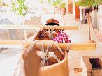 ハワイアン気分が高まるホテル「アウトリガー・リーフ」の魅力