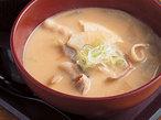 """ほっとできる""""おふくろの味"""" 東京の家庭料理の店11選"""
