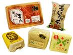 """アンテナショップで食材ゲット 日本各地の""""うまいもの""""で鍋パーティー"""