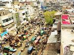 「ル メリディアン」から始まる エキサイティングなインドの旅