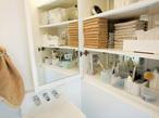 人気のIKEA&無印良品で美部屋を作るコツ!
