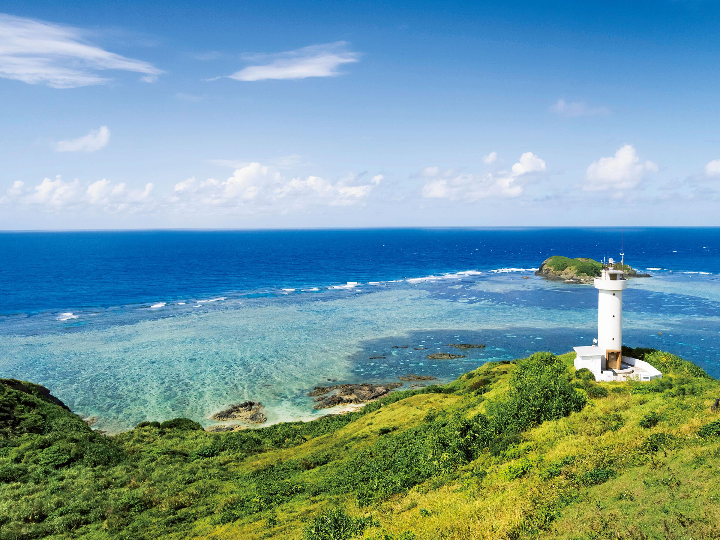 【沖縄】石垣島に奇跡のように息づく 珠玉のモノ作りを訪ねる