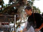 宮崎食材の魅力を再発見 「DINING OUT」第10弾開催!