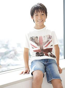 「田口翔大」の画像検索結果