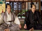 大河ドラマ「真田丸」 男と男の名場面