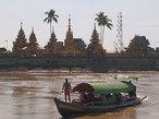 ヤンゴンを旅するなら今!
