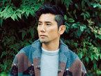 『永い言い訳』公開記念 本木雅弘インタビュー