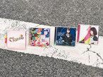5つのカテゴリーから選ぶ 2010年代ベストアニメ音楽