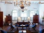 清らかなるスリランカが誇る 光り輝く珠玉の4大ホテル