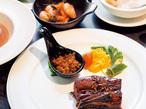 おいしいひとりごはんが楽しめる 珠玉の台北レストランBEST8