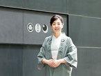 東京に誕生した新たなる「星野リゾート」