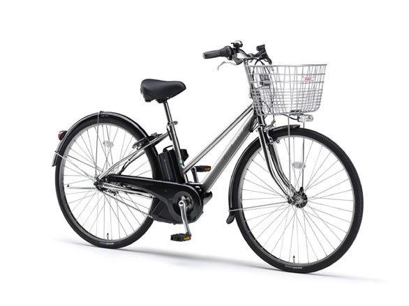 電動アシスト自転車の選び方 ...