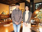 佐賀・有田焼の窯元を訪ねる