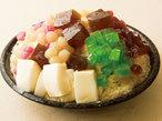 いつでも食べたい台湾のかき氷