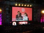 石津文子の釜山国際映画祭かぶりつきルポ2014