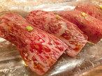 CREA WEB編集室発 やっぱり肉が好き!