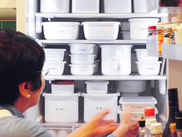 野田 琺瑯 保存容器에 대한 이미지 검색결과