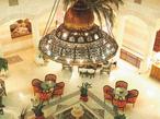 夢幻の万華鏡ヨルダン