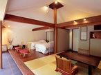 メルセデス・ベンツのオープンカーと 箱根・湯河原への旅を愉しむ