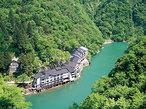夏の温泉でリラックス! きれいになれる温泉宿BEST3