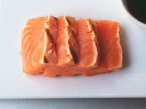 おいしい魚介が食べたい! アメリカ北西部シーフード紀行