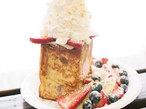 今、ハワイで食べたい フレンチトースト4選