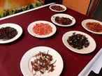 メキシコシティで体感する 最新型のラテン美食シーン