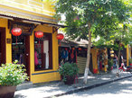 アジアのリゾートはベトナム中部が熱い!