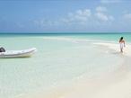 CREA WEBがおすすめするビーチ&ビーチホテル