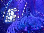 「W北京-長安」で体験する 次世代中国の極上ステイ