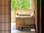 いろいろ京都の泊まり方 日常を忘れる最高の宿