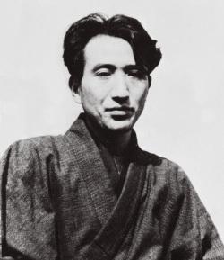 川端 康成 芥川賞