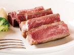 ふたりのための 東京ステーキレストラン3選