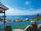 宿の目利きが太鼓判! 1万円台で泊まれる日本のリゾート