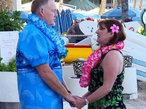 BS12「ハワイに恋して」スタッフ厳選!  とっておきでディープな「目利きハワイ」
